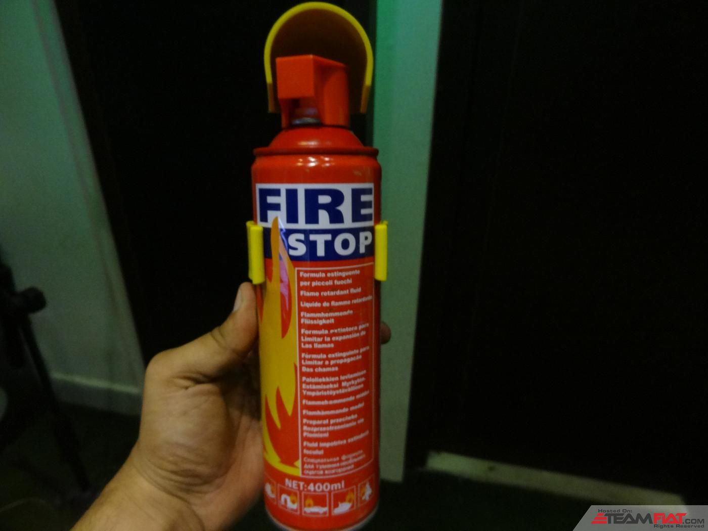 Fire Spray.jpg