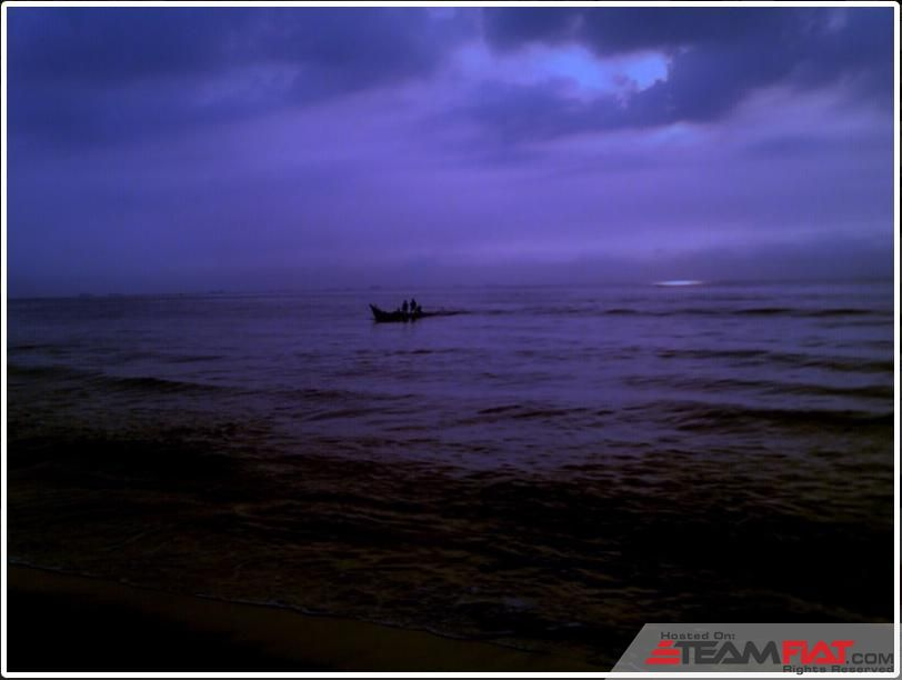 FirstFishingBoat-MarinaBeach.jpg