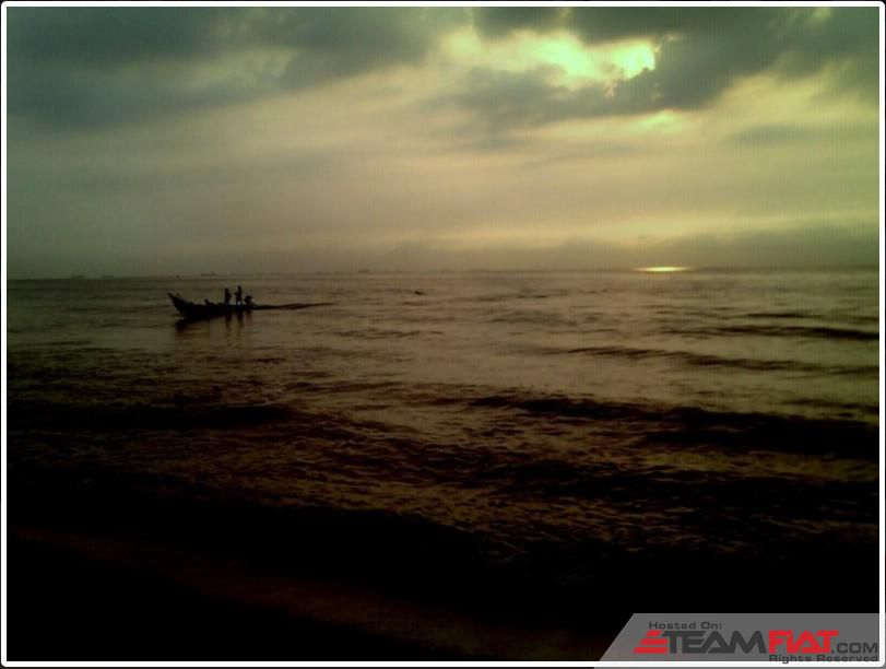FirstFishingBoat_MarinaBeach.jpg