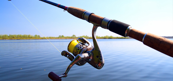 fishing-pole-close-up_pan_13090.jpg