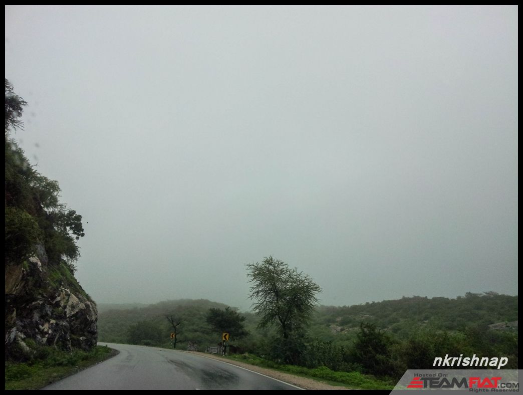 Foggy NH8 - 3.jpg