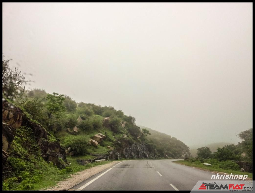 Foggy NH8.jpg