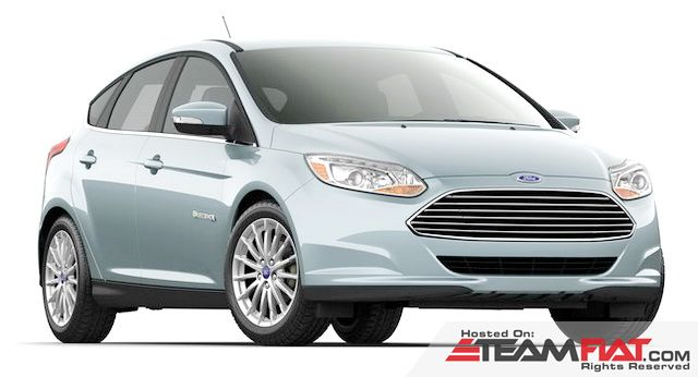 Ford-Focus-Electric3.jpg