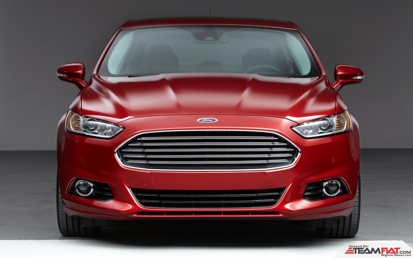 Ford-Fusion-front-end.jpg