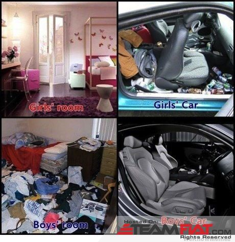 girls-room-girls-car.jpg