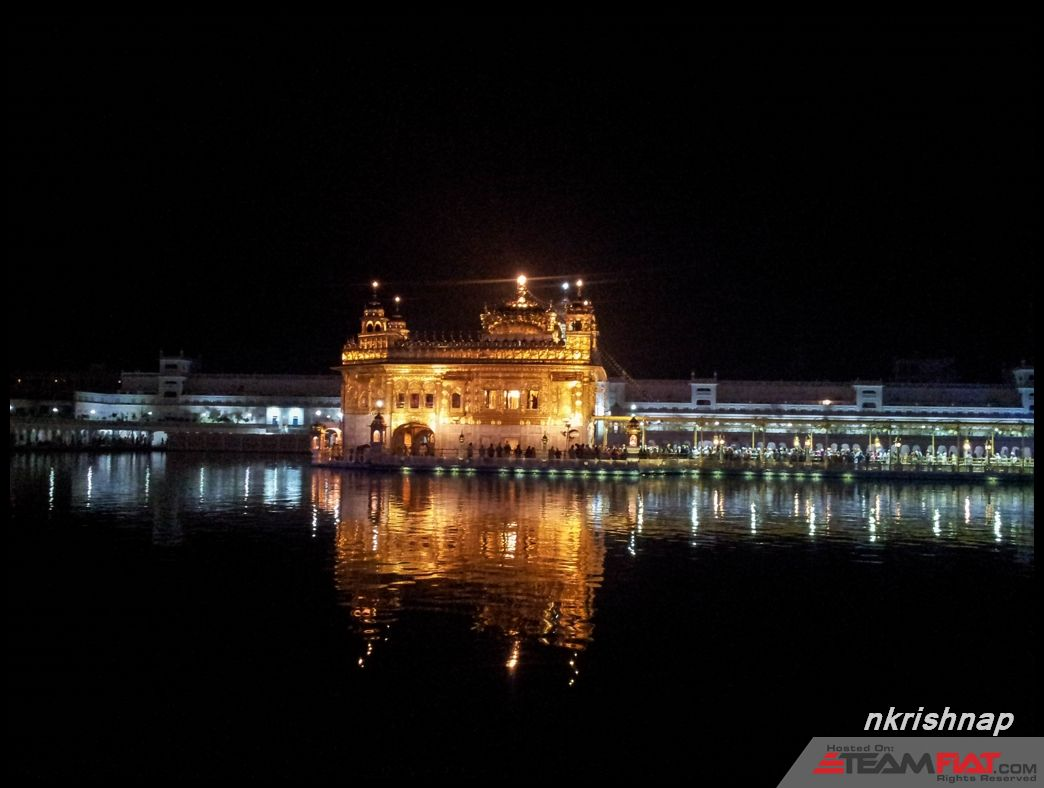 Golden Temple 1.jpg