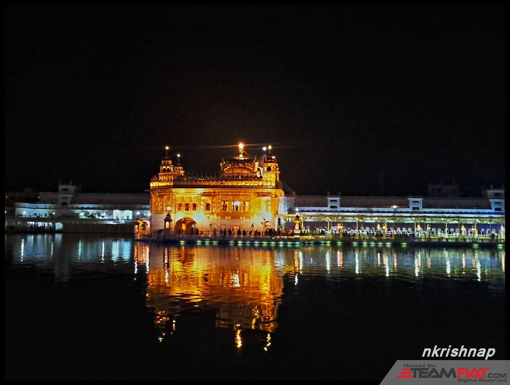 Golden Temple 2.jpg
