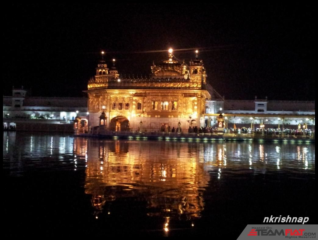 Golden Temple.jpg