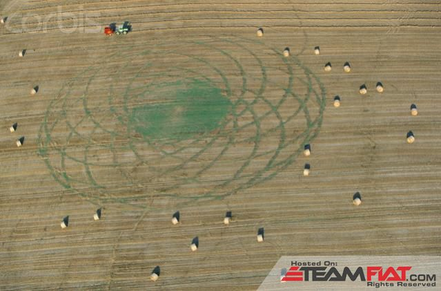 harvested crop circle 2.jpg