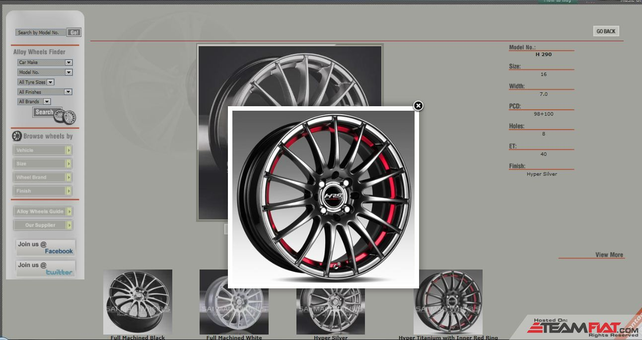HRS 16 inch wheel H290 98 pcd.JPG