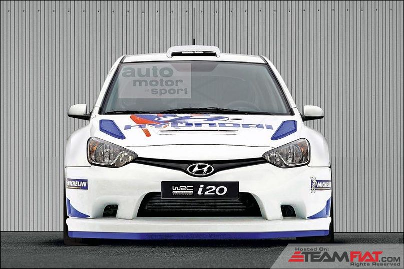 Hyundai i20 World Rally Championship WRC.jpg