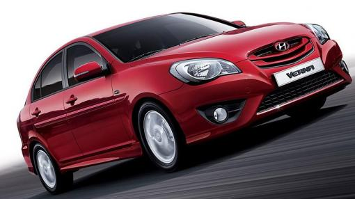 hyundai-verna-transform-accent-img_1.jpg