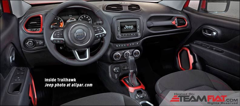 interior-trailhawk.jpg