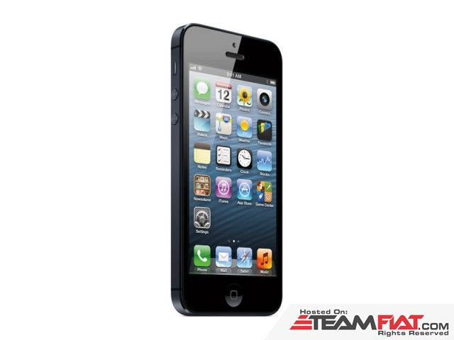 iphone-5-black-apple-press-01-640x480.jpg