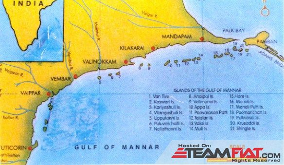 islands-of-the-gulf-of-mannar.jpg