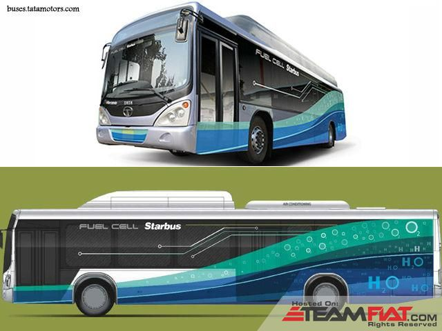 isro-tata-motors-develop-indias-first-fuel-cell-bus.jpg