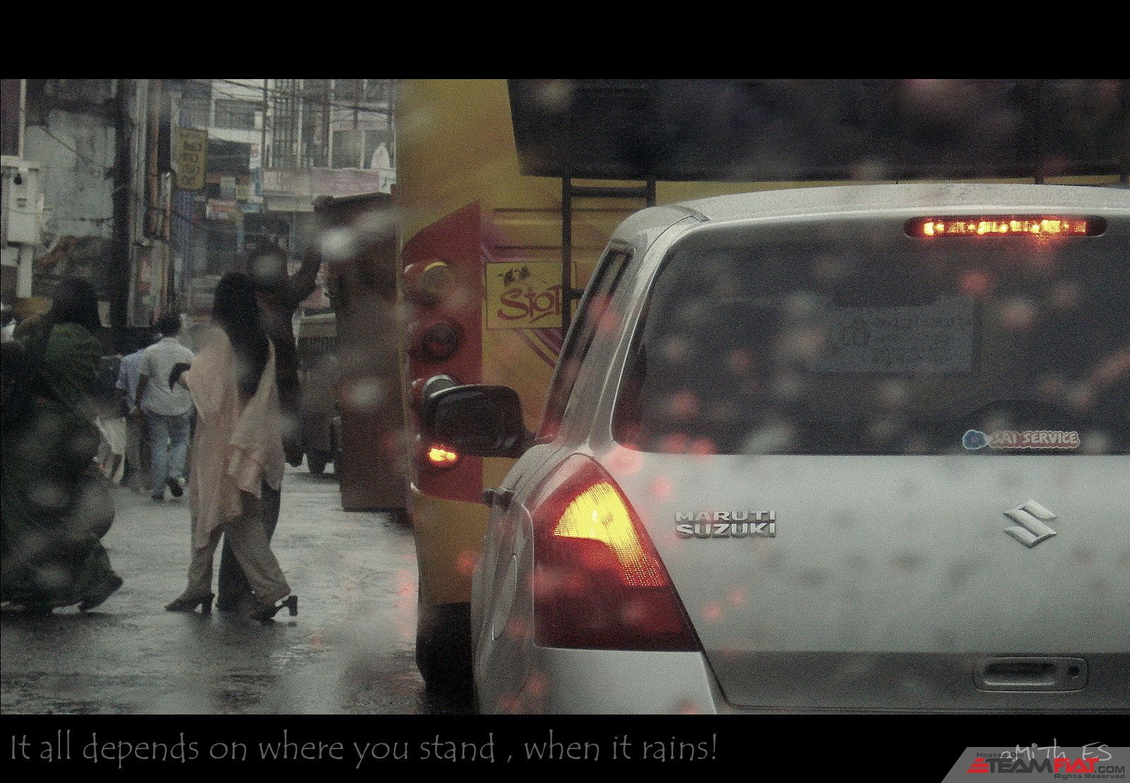 It all matters where you stand when it rain_AmithES-1.jpg