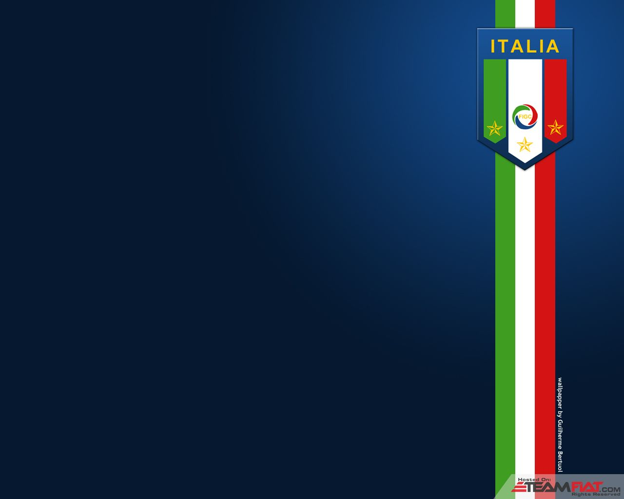 Italian-Flag-Design-in-Wallpaper-.jpg