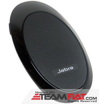 jabra700_bluetooth.jpg