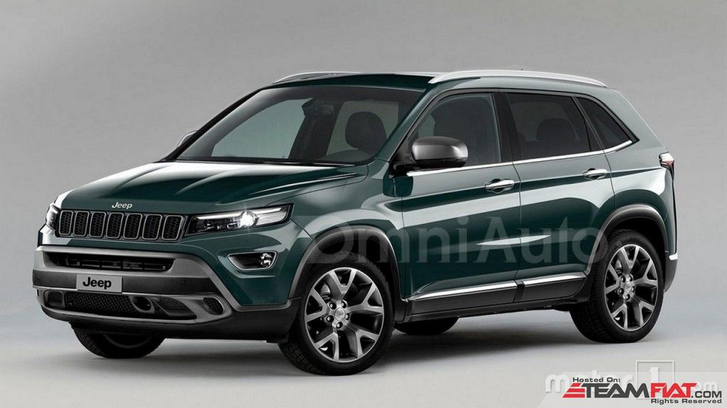 Jeep-C-SUV-rendering-front-three-quarters-1024x576.jpg