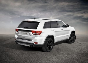 Jeep-Cherokee-rear-300x214.jpg