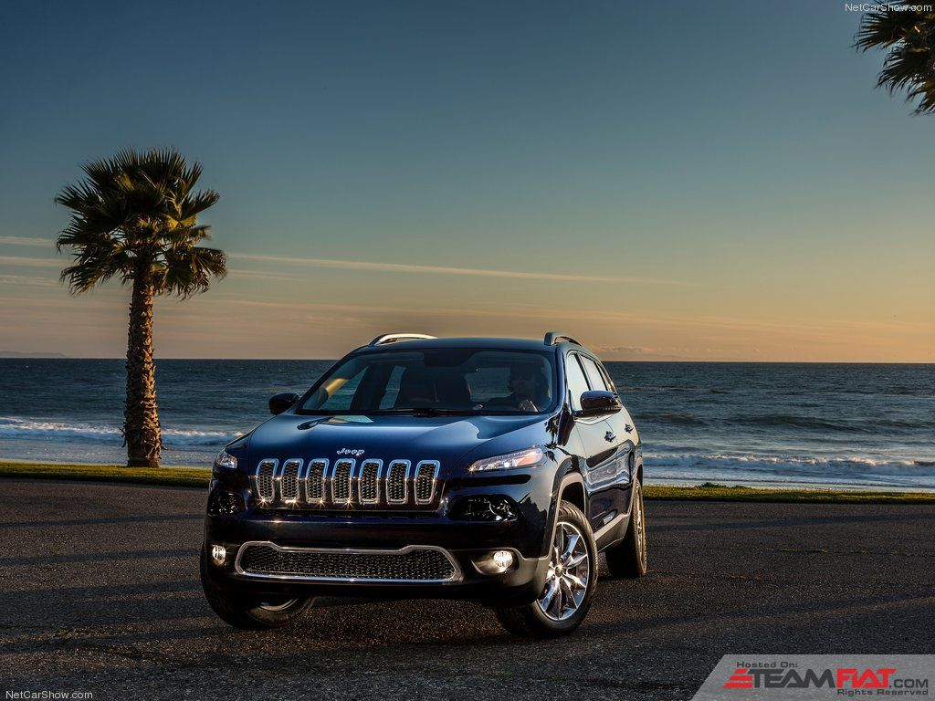 Jeep-Cherokee_2014_1024x768_wallpaper_06.jpg