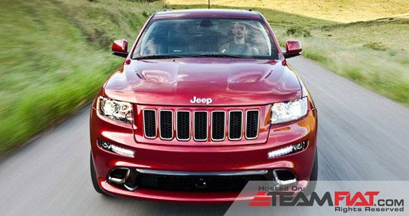 jeep-india-launch.jpg