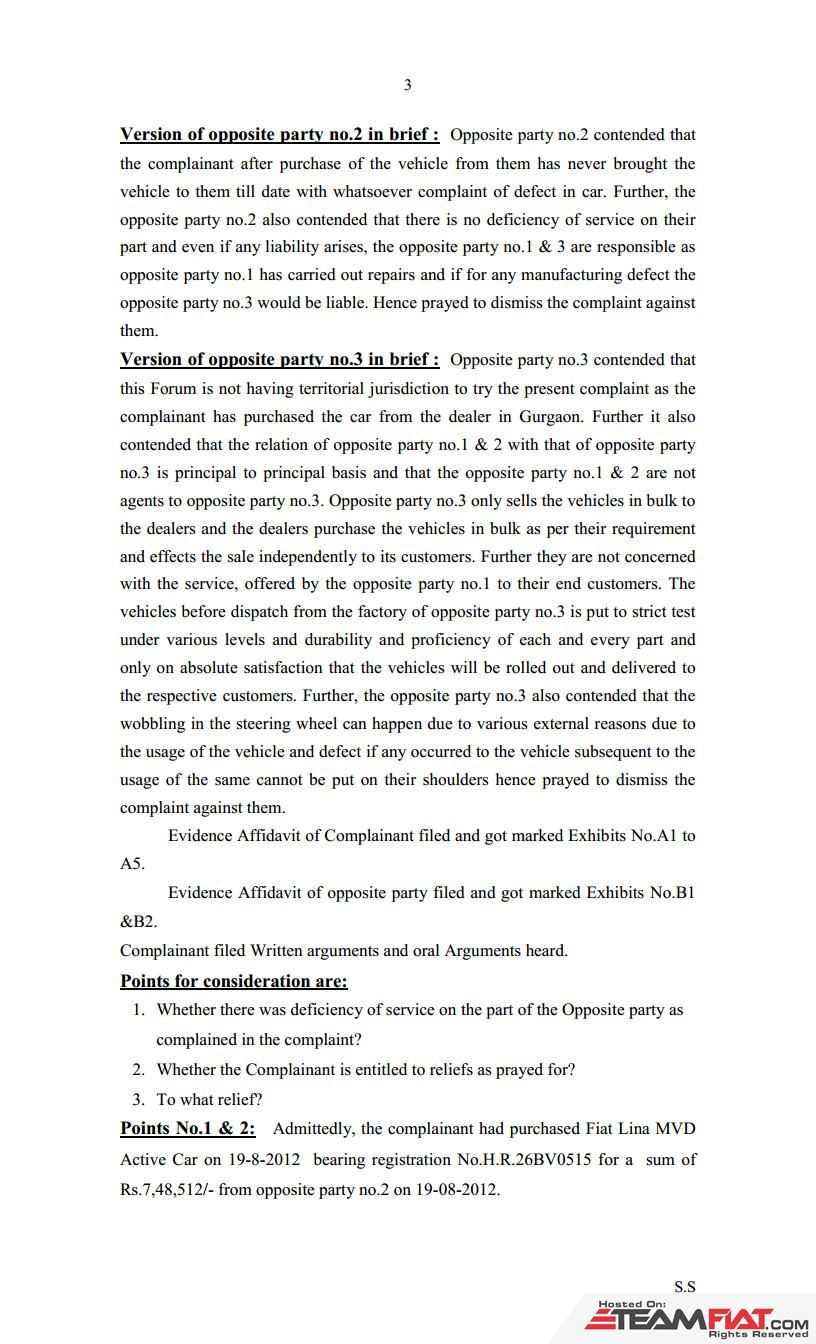 judgement2015-11-27jpg_Page3.jpg