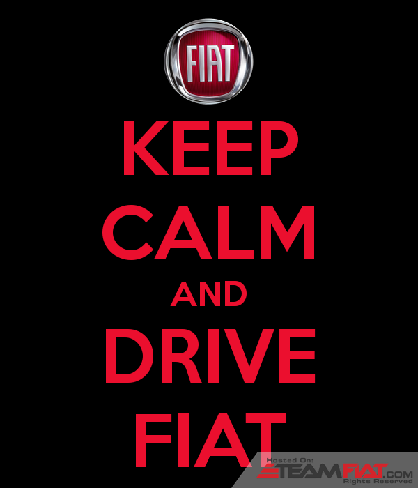 keep-calm-and-drive-fiat-6.png