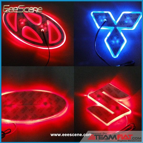 LED-Car-Logo-Light-for-Toyota-Honda-Chevrolet-Buick-Suzuki-etc-.jpg