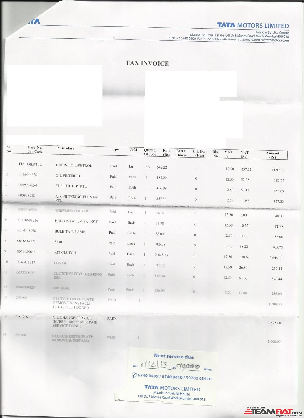Linea-75K kms Invoice-Pg1-cropped.jpg