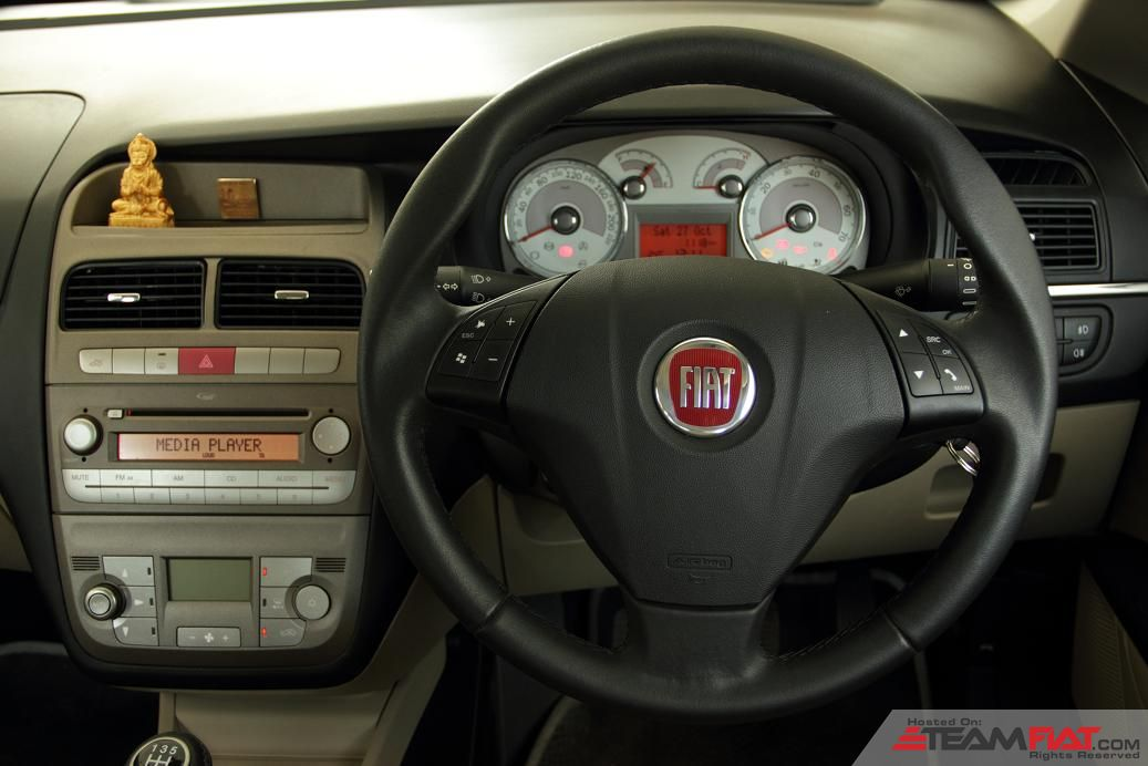 Linea dashboard.jpg