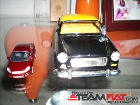 Linea_padmini model 003.jpg
