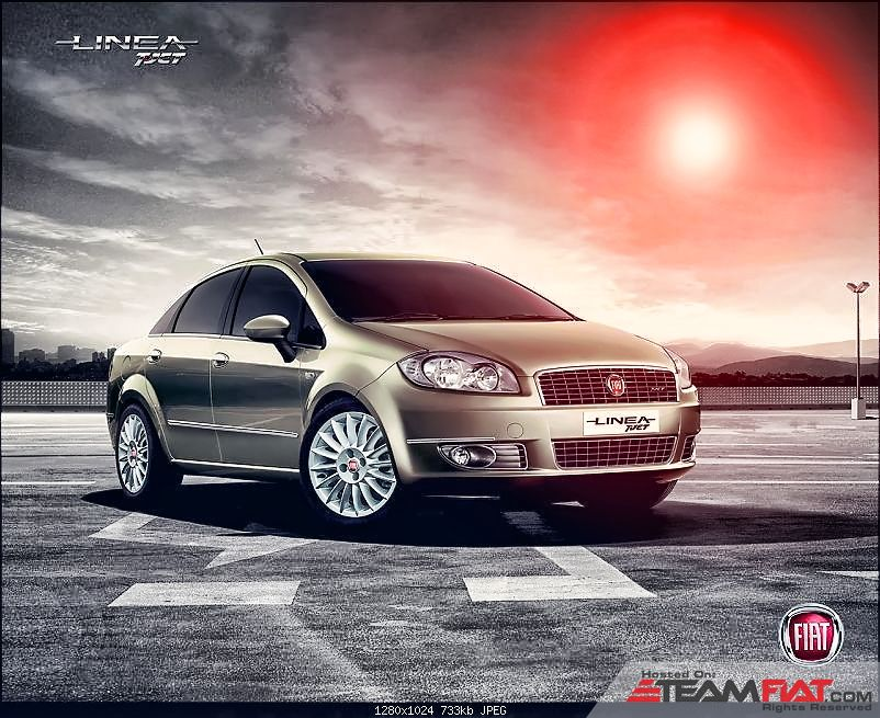 Linea_PARKING-sunbeam _1280x1024.jpg
