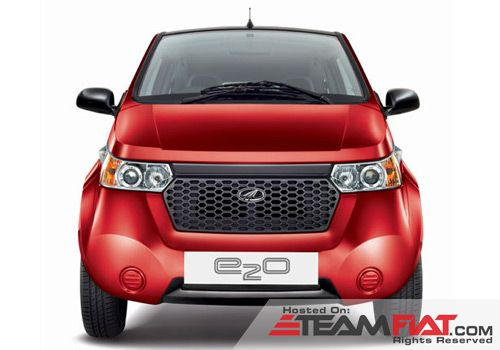mahindra-e2o-photos-118.jpg
