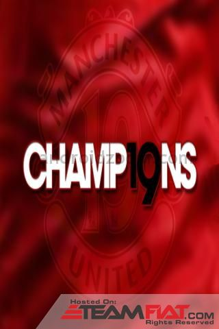 man-united-wallpapers-19-12-1.jpg