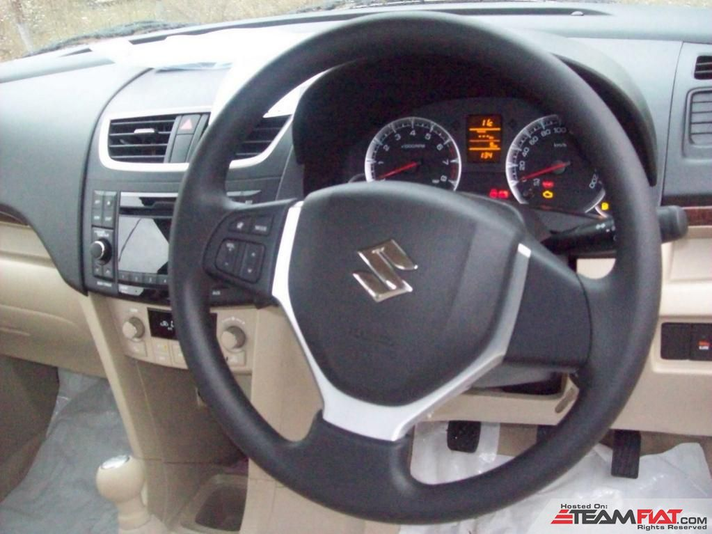 Maruti-Swift-Dzire-2012-spied-inside-out-11.jpg