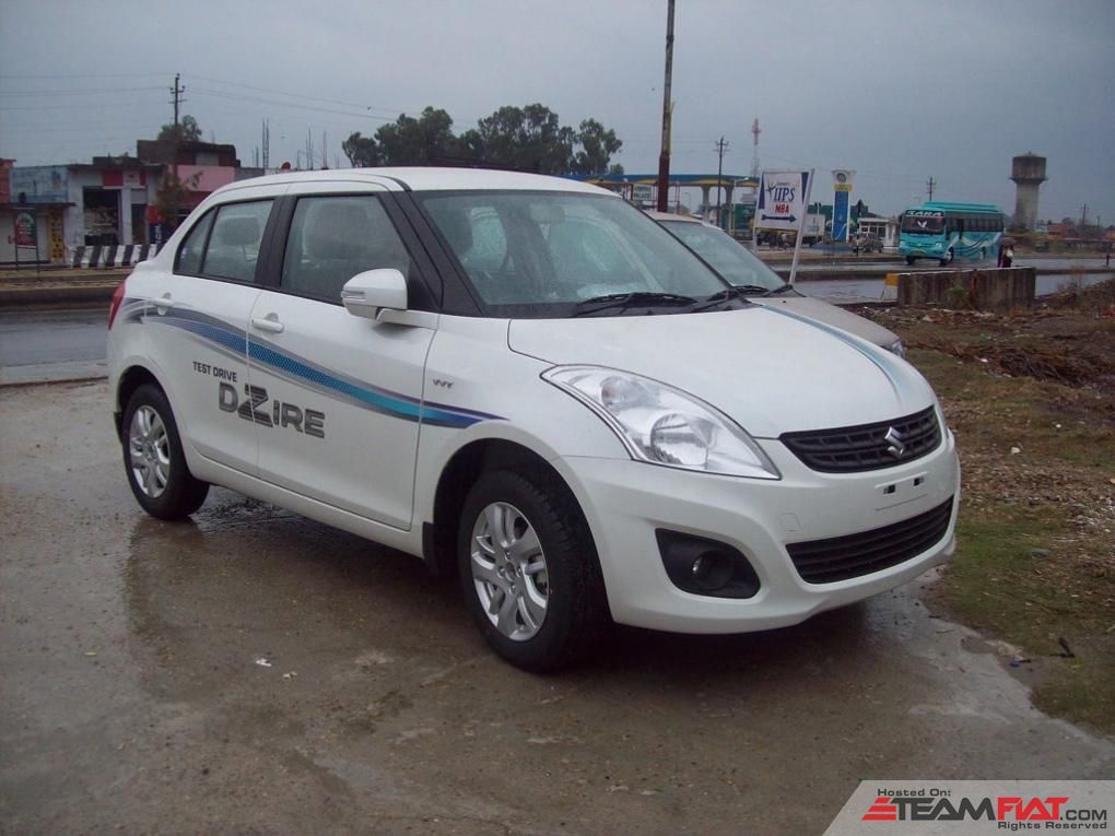 Maruti-Swift-Dzire-2012-spied-inside-out-2.jpg