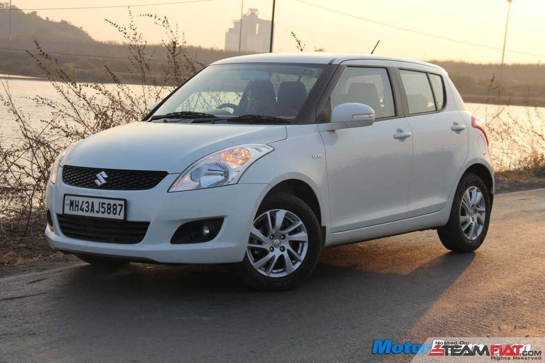 Maruti-Swift-Specifications.jpg