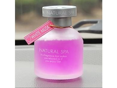 mate__1_._car-mate-auto-natural-spa-air-freshner-fragrance-car-perfume-pink.jpg