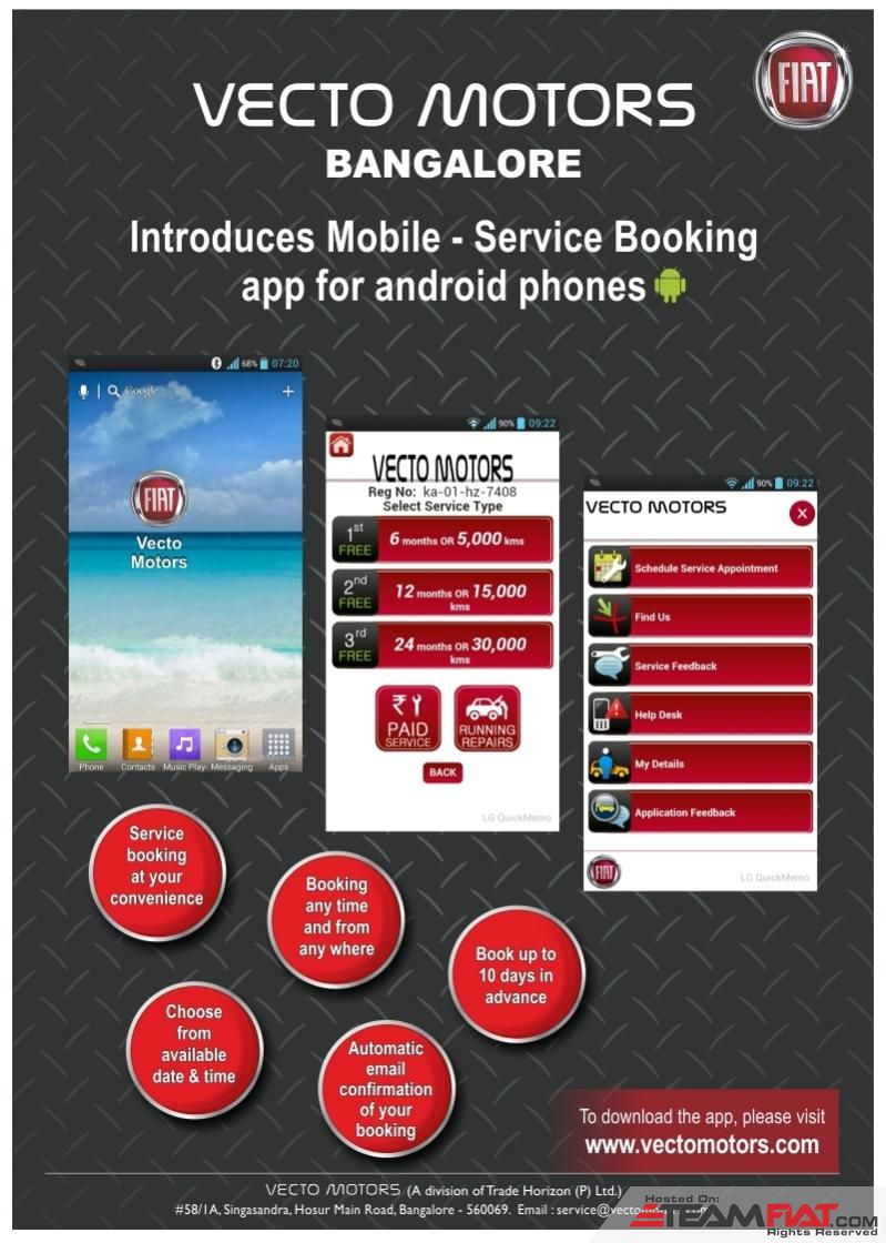 Mobile-Service Booking App.jpg