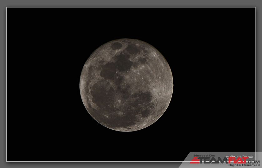 moon closest to earth.jpg
