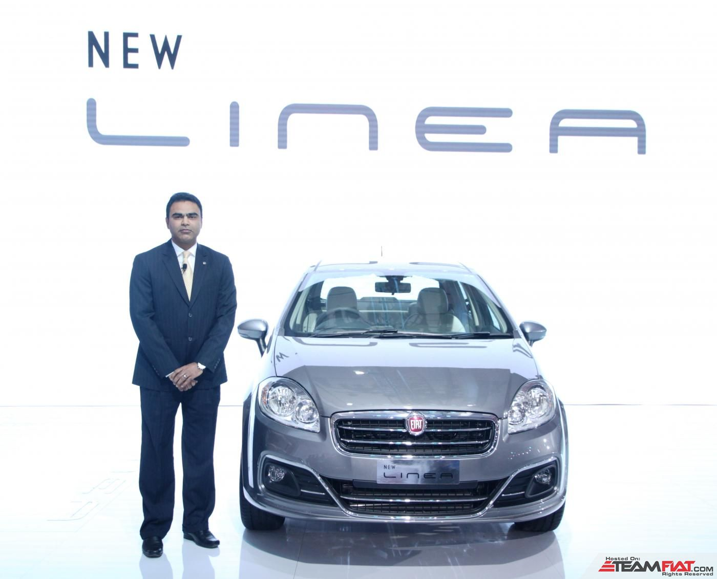 Mr. Nagesh Basavanhalli_ President and MD, FIAT Chrysler Automobiles India Operation unvieling t.jpg