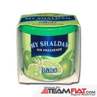 my%20shaldan%20lime%20air%20freshener.jpg