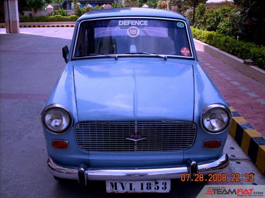 MY_FIAT_FRONT VIEW.jpg