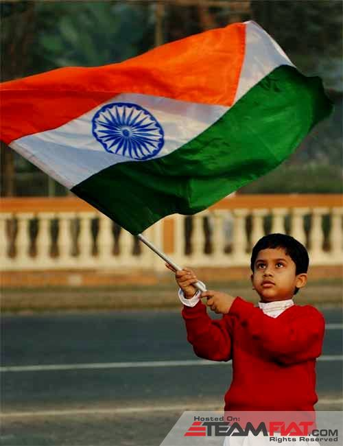 my_india_flag_child.jpg