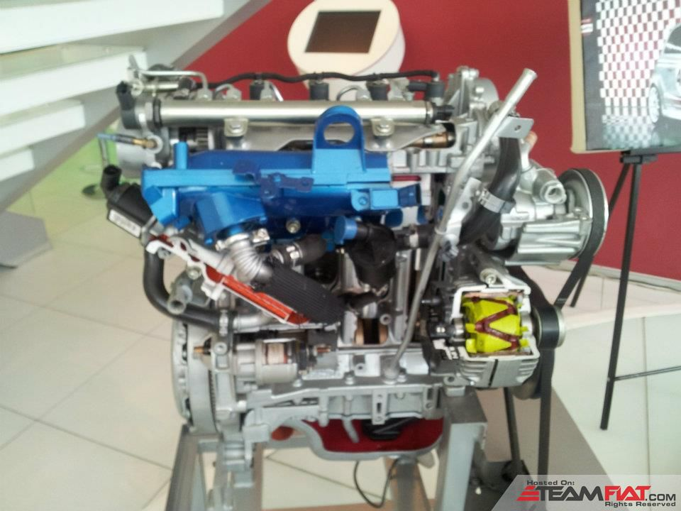 NakeD Engine.jpg