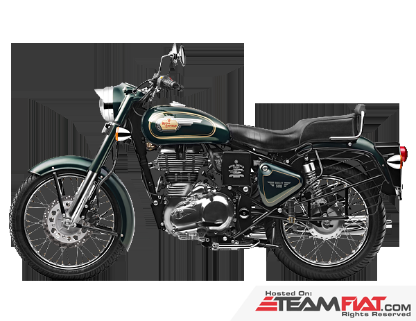 new-bullet-500-green-motorcycle-left-side-view-600x463.png