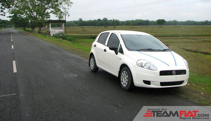 new punto with ribbons.jpg