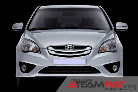 new-verna-transform-2.jpg